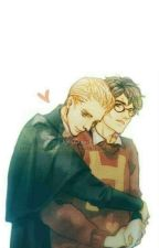 °little drarry things° by ohsaintpotter