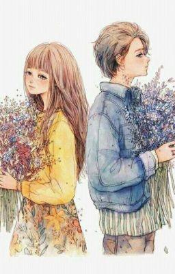 Đọc truyện Nhật ký tình yêu