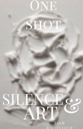 Silent and Art [HopeMin]