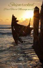 Shipwrecked by yobshabob