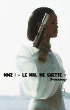ines,princesse de la tess//mmz by ines_2mz