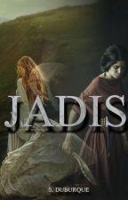 Jadis by SixtineD