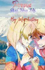 Porque así soy yo ( Naruto y tu ) by Miss_history