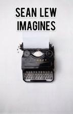 Sean Lew Imagines by UnFabKar