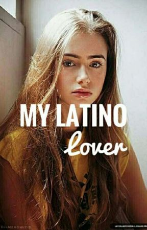My Latino Lover by tellmehowitis_