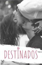 Destinados ||Orian|| by nicoleOS16