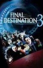 Final Destination by adub_5sos