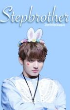 Stepbrother - Jikook❀ by Jiminielicious