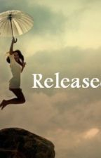 Released ~ (Sequel to 'On The Verge') ON HOLD by DimpledMe