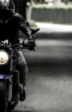 Motores 1 by blue_dream_paradise