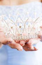a Princess story : From princess to ... by DEMV_F