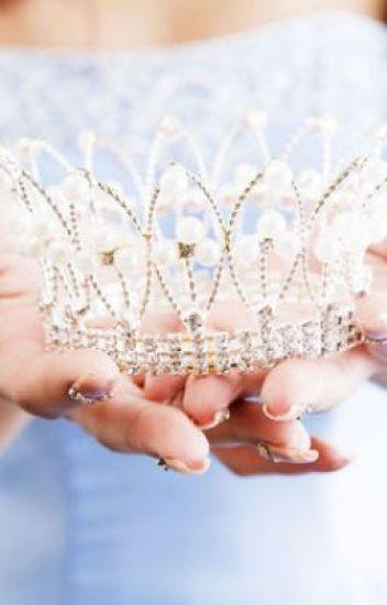 a Princess story : From princess to ...