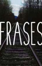 Frases by yasnin10032005