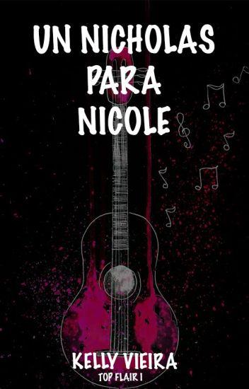 Un Nicholas para Nicole