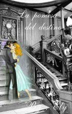 La Promesa del Destino by eligrandchester