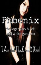 Phoenix-The legendary black and white gangster--Epilogue by AlondraAce