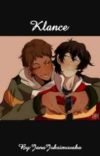 Klance One-Shots (some may be kinky) by AllOfTheGayShips
