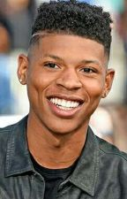 bryshere gray imagines by cunningham479