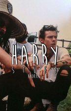Harry stuff | @andrxw_ by andrxw_