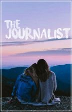 The Journalist |girlxgirl - czech story| by adele_beale