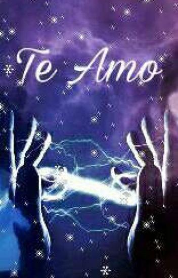 Te Amo (Blue Beetle x Reader)