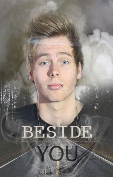 Beside You - Luke Hemmings ♡