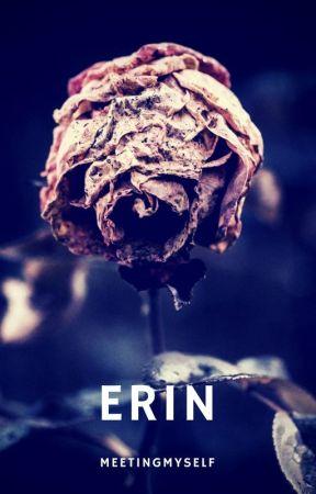 Erin by MeetingMyself