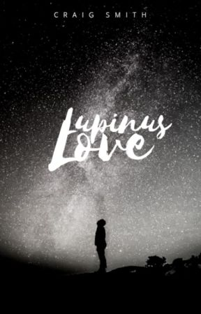 Lupinus Love by Biostream
