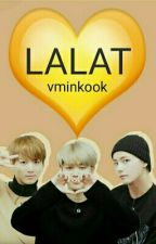 [End] Lalat by emaknya_chimchim