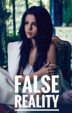 False Reality by Revival_21