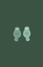 Teenage Life: Dare Devils vs. Shy Ghost by teenagedreame