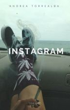 INSTAGRAM ➳ N.M by 1999and1995