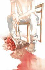 La banalità delle rose rosse by VevoIsMe