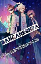 Danganronpa Mastermind [Request Open] Super Slow  by puffypuffy_otaku