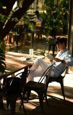 Dear Mantan by MeonkDagong