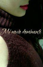♡Mi novio dominante ♥ by mayasub