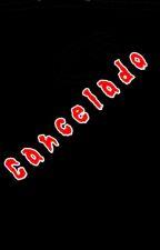 me enamore de mi otra versión (Sonic x tu) *pausada Temporal Mente * by shadowlinda