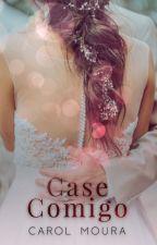 Case Comigo by CarolMoura