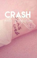 Crash | Nalu FF ✓ by summermia_