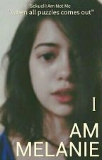 I am Not Me Book 2: Melanie (On hold) by Mom_Indi