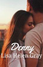 DENNY #2 by heylali