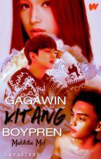 GAGAWIN KITANG BOYPREN! (MAKIKITA MO!) (GAYXSTRAIGHT) by cavaklaan