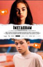 Instagram || Jacob Sartorius by JulinhaSartorius