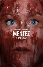 MENFEZ by Lalyosre