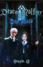 Draco Malfoy~One shots. by MxrraPendxja