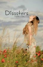 Tunnel of Disasters by Bubble_Gum_