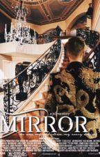 Mirror. by ifwjelena