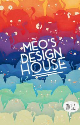 Đọc truyện Mèo's Design House