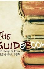 The Guide Book by svrnzem
