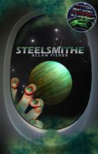 Steelsmithe by AllanFisher